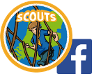 facebook scouts